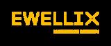 Ewellix