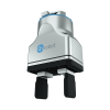 2FG7 - NO-FUSS PARALLEL GRIPPER FOR TIGHT SPACES AND DEMANDING PAYLOADS